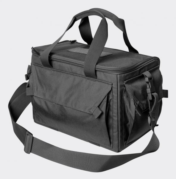 Helikon Range Bag -schwarz-
