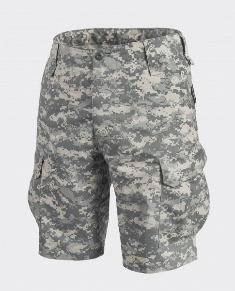 Combat Patrol Uniform® Shorts - UCP