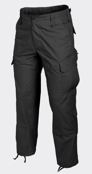 Combat Patrol Uniform® Pants - Black