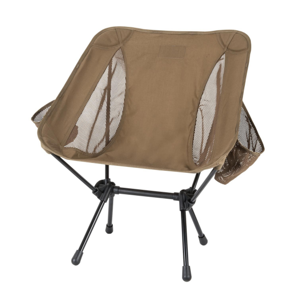 Helikon Tex range Chair - coyote