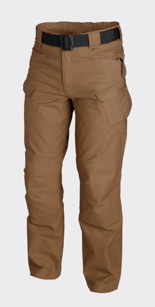 UTP® Ripstop - Mud Brown