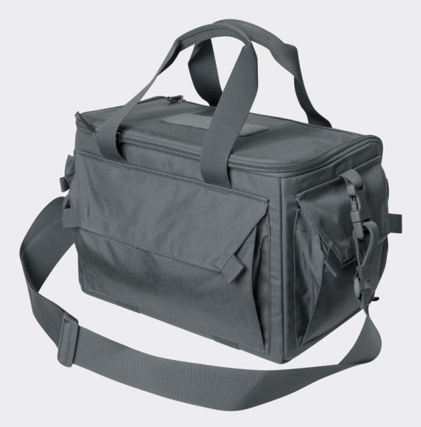 Helikon Range Bag -grau-