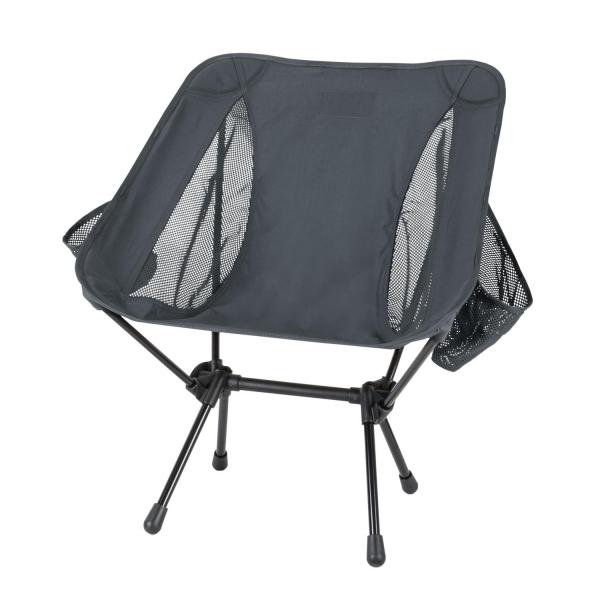 Helikon Tex range Chair - shadow Grey