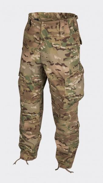 Combat Patrol Uniform® Pants - Camogrom®