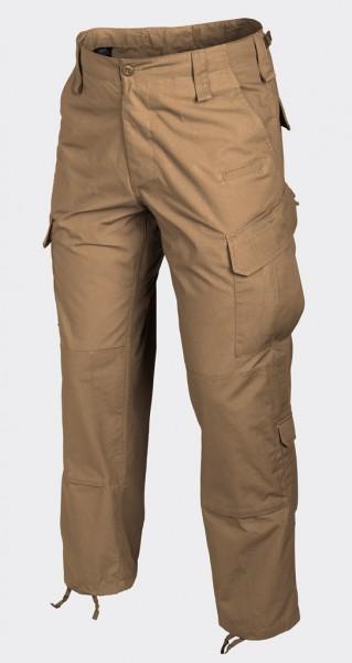 Combat Patrol Uniform® Pants - Coyote