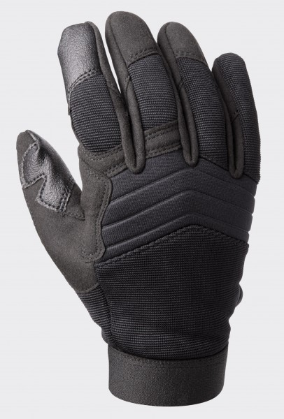 US Tactical Gloves