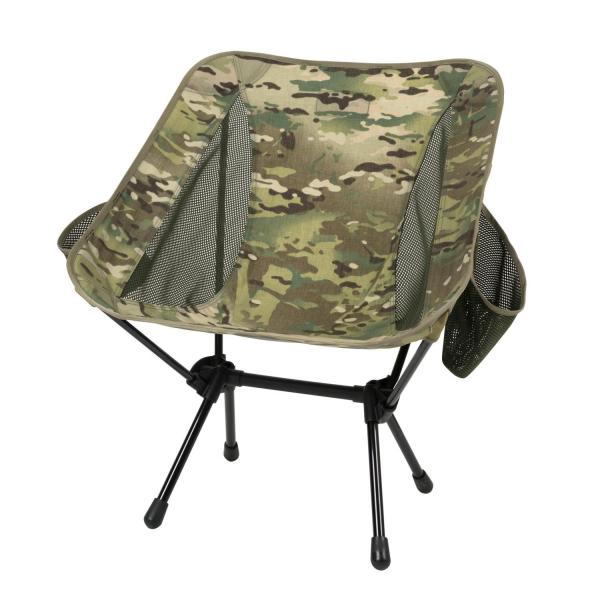 Helikon Tex range Chair - multicam