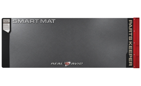 Smart Mat Universal Cleaning Mat