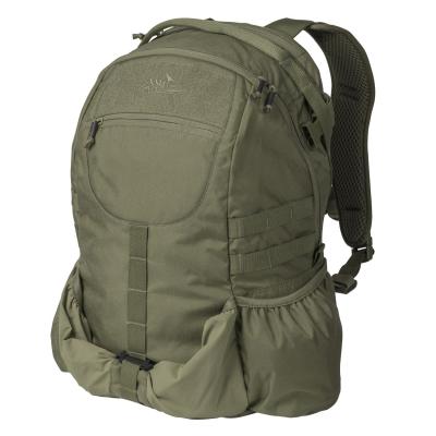 Helikon Raider Tactical Rucksack Farbe: Olive Green