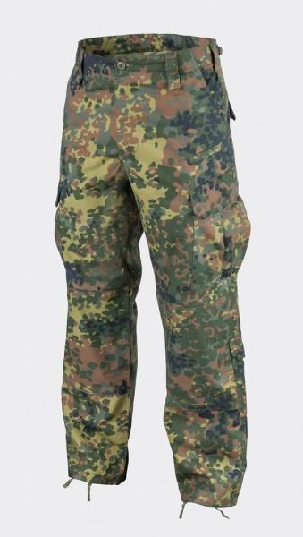 Combat Patrol Uniform® Pants - Flecktarn
