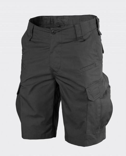 Combat Patrol Uniform® Shorts - Schwarz