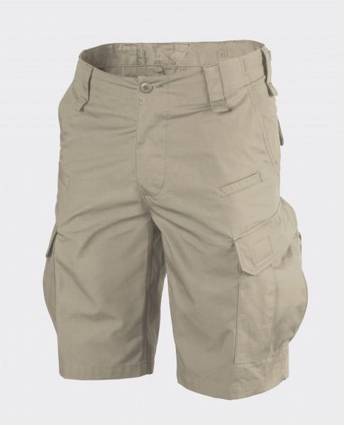 Combat Patrol Uniform® Shorts - Khaki