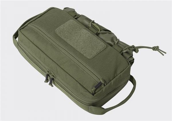 Helikon Service Bag -olive-