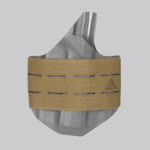 HOLSTER MOLLE WRAP