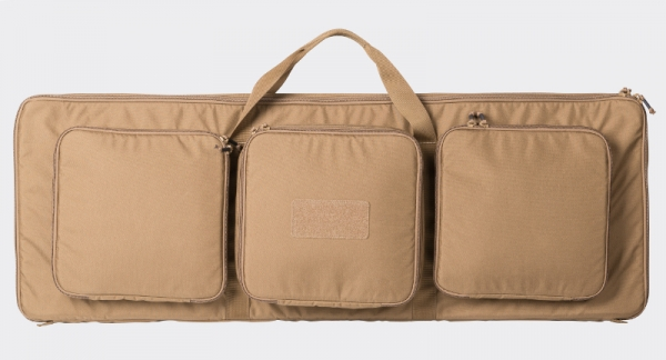 Helikon Double Rifle Bag -Coyote-