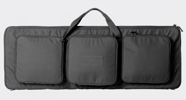 Helikon Double Rifle Bag -schwarz-
