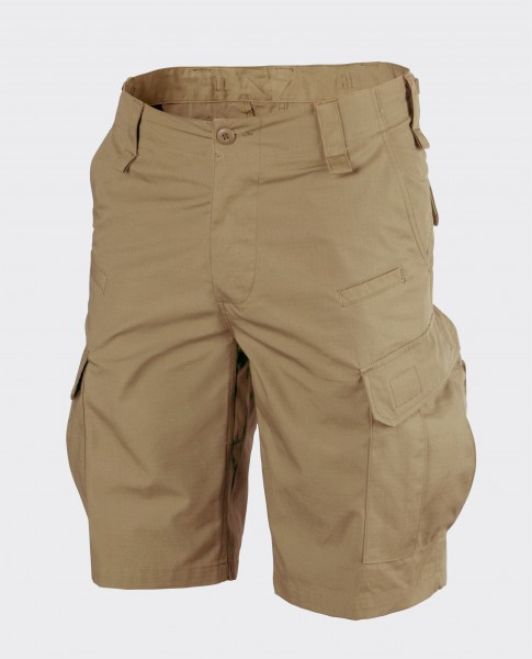 Combat Patrol Uniform® Shorts - Coyote