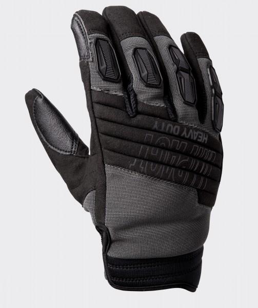 Impact Heavy Duty Gloves
