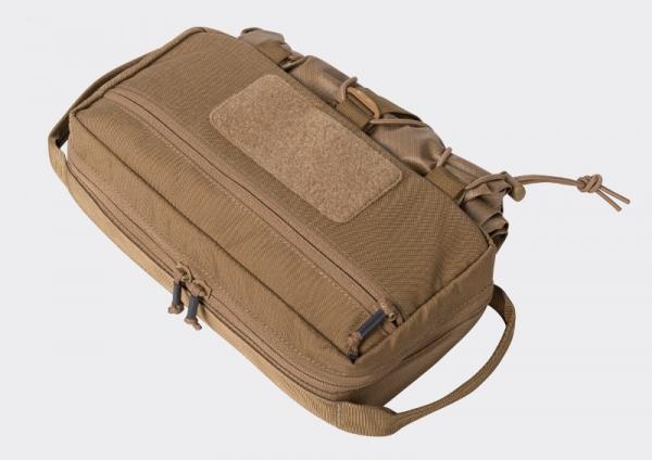 Helikon Service Bag -Patrol-