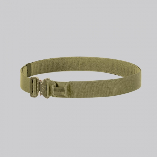 WARHAWK RESCUE/GUN BELT Adaptive Green