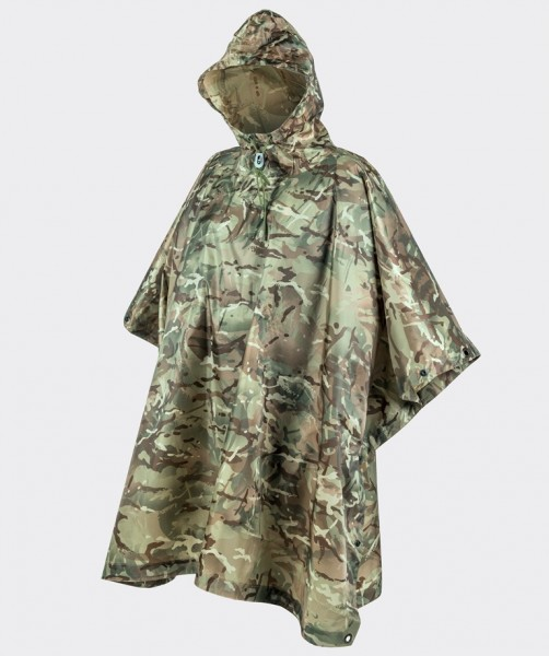 Poncho U.S. Model - MP CAMO®