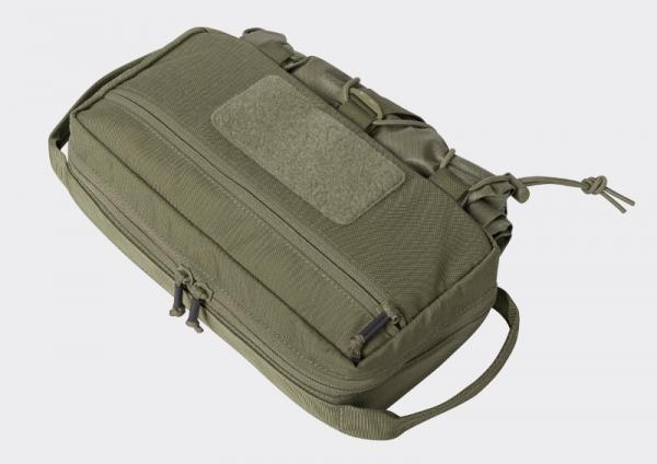 Helikon Service Bag -adaptive grün-