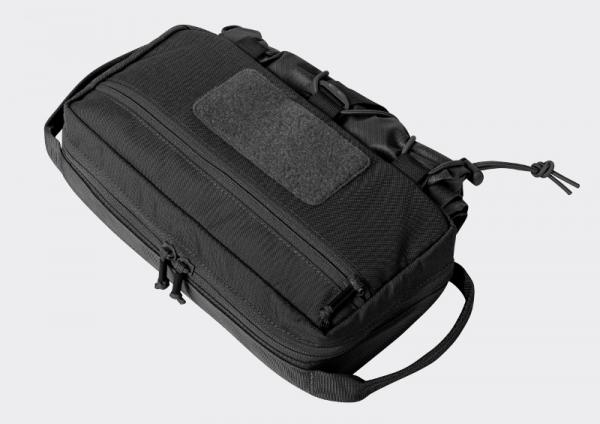 Helikon Service Bag -schwarz-